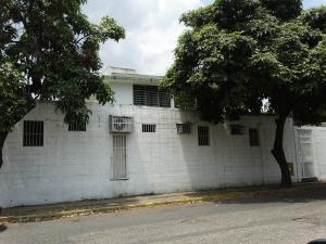 Casa En Venta En Caracas, Montalban I, Venezuela, VE RAH: 16-4685