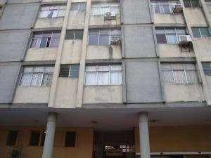 Apartamento En Venta En Barquisimeto, Parroquia Concepcion, Venezuela, VE RAH: 16-4688