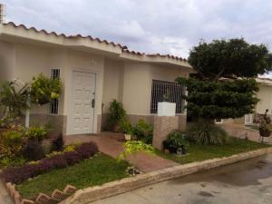 Casa En Venta En El Tigre, Centro, Venezuela, VE RAH: 16-4692