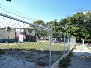 Terreno En Venta En Municipio Naguanagua, Casco Central, Venezuela, VE RAH: 16-4697