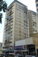 Oficina En Venta En Caracas, Altamira, Venezuela, VE RAH: 16-4699