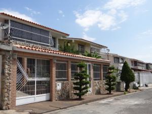 Casa En Venta En Valencia, Prebo I, Venezuela, VE RAH: 16-4700