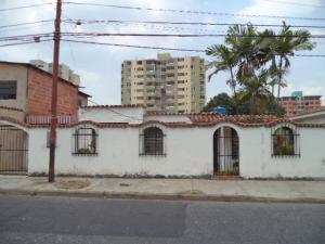 Casa En Venta En Valencia, Agua Blanca, Venezuela, VE RAH: 16-4703