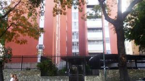 Apartamento En Venta En Caracas, La Paz, Venezuela, VE RAH: 16-4710