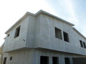 Casa En Venta En Coro, Av Los Medanos, Venezuela, VE RAH: 16-4531