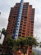 Apartamento En Venta En Puerto Cabello, Cumboto, Venezuela, VE RAH: 16-4732