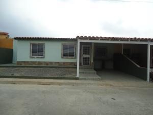 Casa En Venta En Barquisimeto, La Ensenada, Venezuela, VE RAH: 16-4734