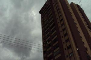 Apartamento En Venta En Valencia, Santa Rosa, Venezuela, VE RAH: 16-4741