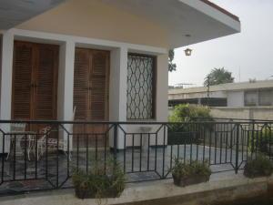 Casa En Venta En Maracaibo, Irama, Venezuela, VE RAH: 16-4742