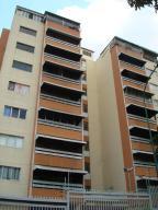Apartamento En Venta En Caracas, El Llanito, Venezuela, VE RAH: 16-5108