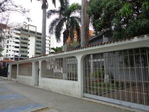 Terreno En Venta En Barquisimeto, Santa Elena, Venezuela, VE RAH: 16-4769