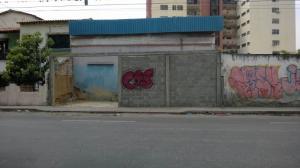 Galpon - Deposito En Ventaen Barquisimeto, Avenida Libertador, Venezuela, VE RAH: 16-4770