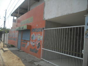 Casa En Venta En Ciudad Ojeda, La 'l', Venezuela, VE RAH: 16-4776