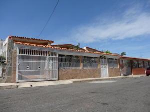 Casa En Venta En Municipio San Diego, Morro Ii, Venezuela, VE RAH: 16-4782