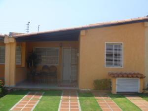 Casa En Venta En Municipio Garcia El Valle, Las Marites, Venezuela, VE RAH: 16-4785