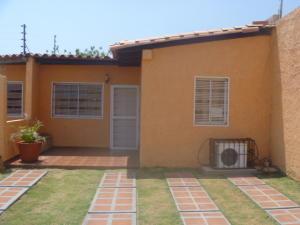Casa En Venta En Municipio Garcia El Valle, Las Marites, Venezuela, VE RAH: 16-4788