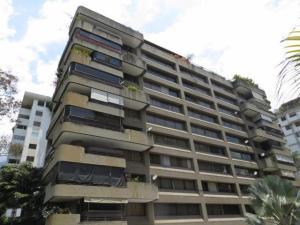 Apartamento En Venta En Caracas, La Castellana, Venezuela, VE RAH: 16-4789