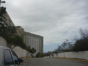 Apartamento En Venta En Parroquia Caraballeda, La Llanada, Venezuela, VE RAH: 16-4795
