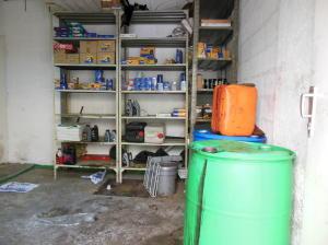 Negocio o Empresa En Venta En Caracas - San Bernardino Código FLEX: 16-4804 No.13