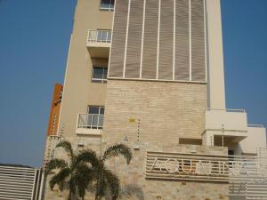 Apartamento En Venta En Maracaibo, Virginia, Venezuela, VE RAH: 16-4819