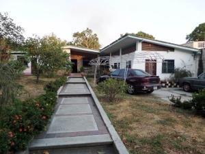 Casa En Venta En Maracay, El Limon, Venezuela, VE RAH: 16-4823