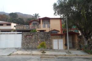 Casa En Venta En Valencia, La Trigaleña, Venezuela, VE RAH: 16-4828