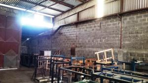 Galpon - Deposito En Ventaen Cua, Centro, Venezuela, VE RAH: 16-4841