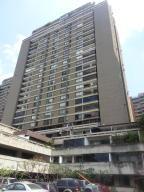 Local Comercial En Venta En Caracas, Prado Humboldt, Venezuela, VE RAH: 16-4842