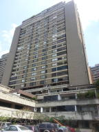 Local Comercial En Ventaen Caracas, Prado Humboldt, Venezuela, VE RAH: 16-4842
