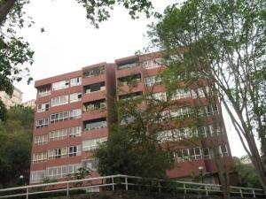 Apartamento En Venta En Caracas, La Alameda, Venezuela, VE RAH: 16-4865