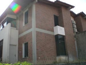 Townhouse En Venta En Guatire, Buenaventura, Venezuela, VE RAH: 16-4868