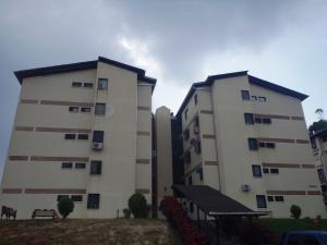Apartamento En Ventaen Caracas, Hoyo De La Puerta, Venezuela, VE RAH: 16-4875