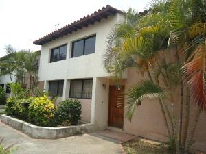 Casa En Venta En Barquisimeto, Fundacion Mendoza, Venezuela, VE RAH: 16-4879