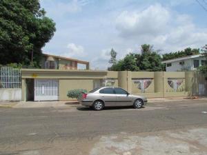 Casa En Venta En Maracaibo, El Guayabal, Venezuela, VE RAH: 16-4881