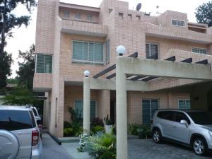 Townhouse En Venta En Valencia, Trigal Norte, Venezuela, VE RAH: 16-14149