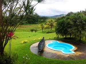 Terreno En Venta En Municipio Carlos Arvelo, Belen, Venezuela, VE RAH: 16-4920