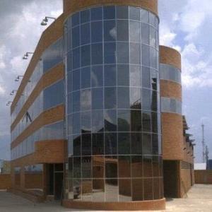 Edificio En Venta En Municipio San Diego, Terrazas De Castillito, Venezuela, VE RAH: 16-4917