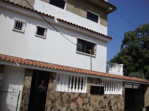 Casa En Venta En Parroquia Caraballeda, Caribe, Venezuela, VE RAH: 16-4959
