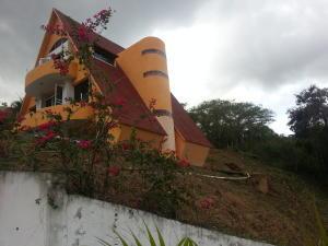 Casa En Venta En Caracas, Karimao Country, Venezuela, VE RAH: 16-4919