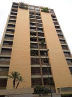 Apartamento En Ventaen Caracas, Llano Verde, Venezuela, VE RAH: 16-4954