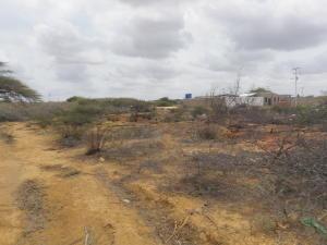 Terreno En Ventaen Punto Fijo, Guanadito, Venezuela, VE RAH: 16-4961