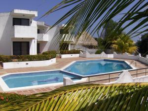 Apartamento En Venta En Rio Chico, Los Canales De Rio Chico, Venezuela, VE RAH: 16-4786