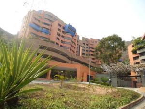 Apartamento En Venta En Caracas, Lomas De La Alameda, Venezuela, VE RAH: 16-4968