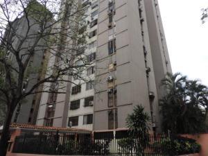 Apartamento En Venta En Municipio Naguanagua, Casco Central, Venezuela, VE RAH: 16-4974