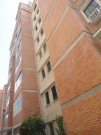 Apartamento En Venta En Maracay, Barrio Sucre, Venezuela, VE RAH: 16-4918