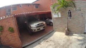 Casa En Venta En Caracas, Colinas De Bello Monte, Venezuela, VE RAH: 16-4982