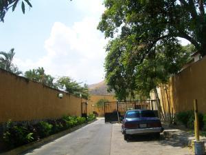 Townhouse En Venta En Municipio Naguanagua, Barbula, Venezuela, VE RAH: 16-4984