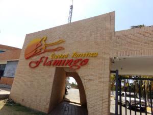 Apartamento En Venta En Chichiriviche, Flamingo, Venezuela, VE RAH: 16-4987