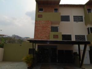 Townhouse En Venta En Municipio Naguanagua, La Querencia, Venezuela, VE RAH: 16-4991
