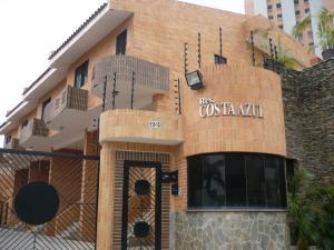 Townhouse En Venta En Valencia, El Parral, Venezuela, VE RAH: 16-5000